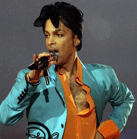 Prince Divorce Records Prince S Second Divorce Records To Be Unsealed Black