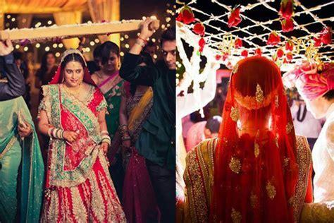 Best Bollywood Wedding Song List, Bollywood Music Playlist
