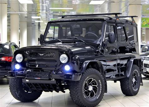 uaz jeep uaz hunter auto world pinterest 4x4 cars and jeeps