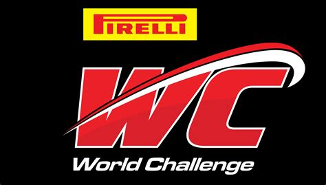 world challenge pirelli pirelli world challenge related keywords suggestions