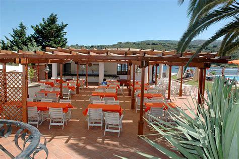 hotel cala di mola porto azzurro cala di mola residence porto azzurro elba