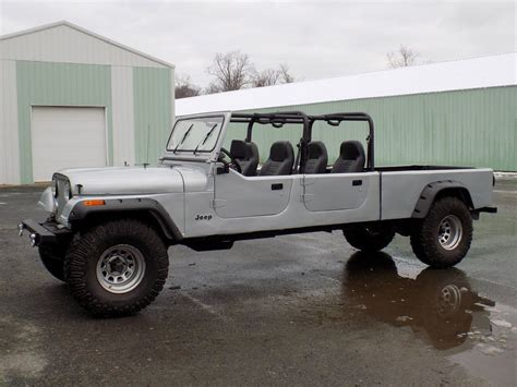 jeep bed in jeep with truck bed 28 images jeep wrangler with a