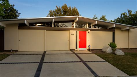 eichler home thousand oaks eichler homes eichlers for sale in
