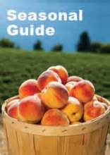 u fruit in kelowna kelowna harvests okanagan orchards gardens and markets