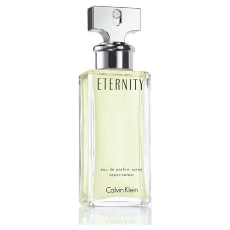 Parfum Eternity eternity for eau de parfum 30ml spray womens from
