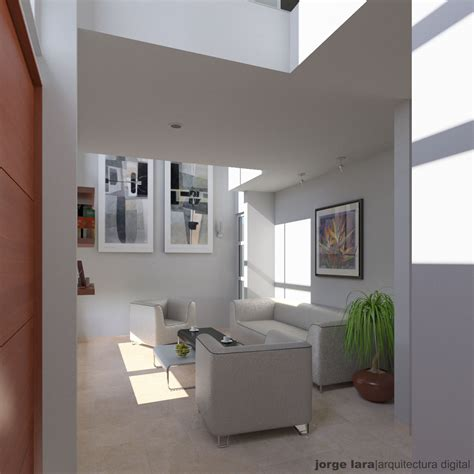 home designer pro login 100 home designer pro rendering home designer pro