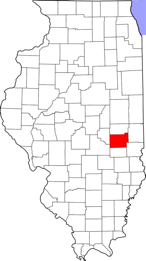Coles County Search National Register Of Historic Places Listings In Coles County Illinois