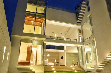 house lighting design in sri lanka sevenby3 contemporary family home in sri lanka paying