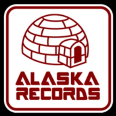 Alaska Records Alaska Records Alaskarecords