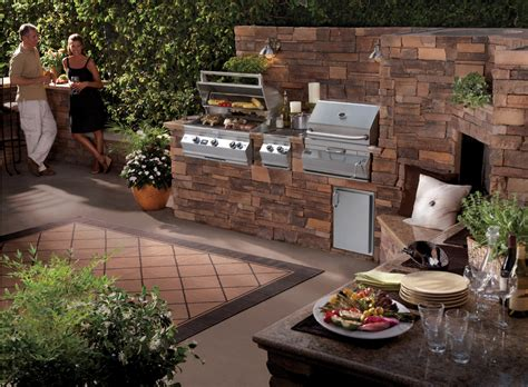 backyard kitchens ultimate outdoor kitchens cook dine entertain al fresco
