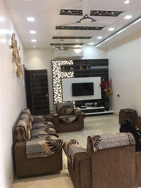 living hall sofa ceiling design living room