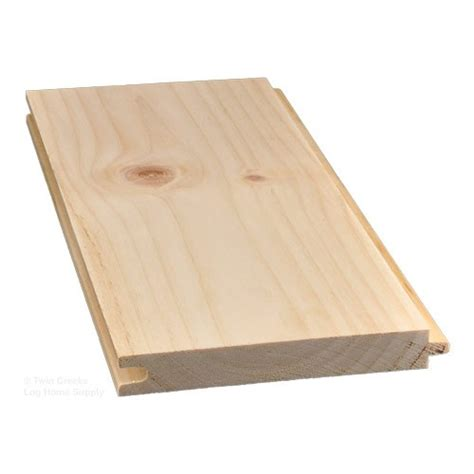 1 x 6 t g 1 pine flooring 1x6 white pine center match tongue and groove