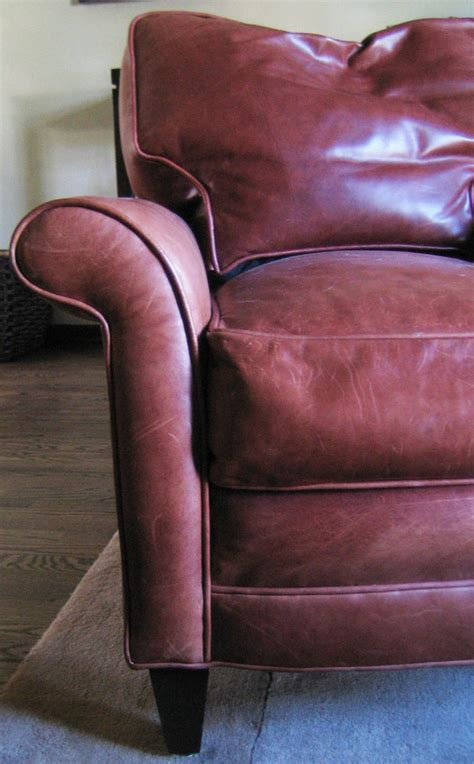 microfiber vs leather sofas ehow uk