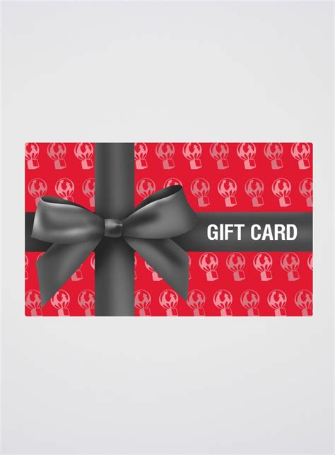 Wargaming Gift Card - gift card wargaming store europe