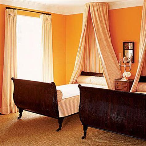 orange bedroom accessories 17 best ideas about orange bedroom decor on pinterest
