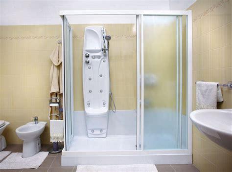 trasformazione vasca in doccia torino trasformazione vasca in doccia torino roma verona