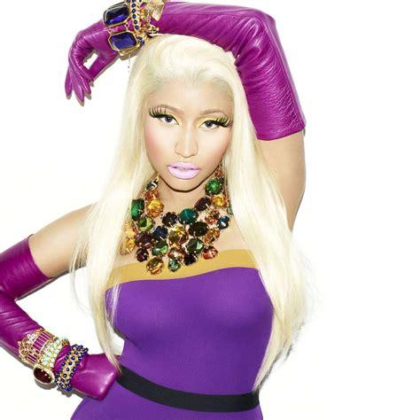 what the heck trending now nicki minaj s sexiest