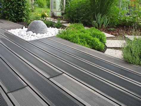 pavimenti da esterno pavimentazione da giardino a secco design casa creativa
