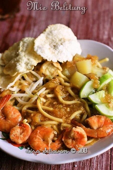 Sambal Goreng Kentang 250gr Manis my my my food idfb challenge 11 mie belitung