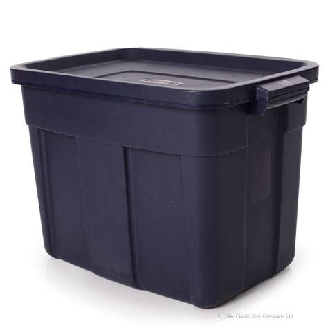 Wa2744 Storage Box Transparant Plastik 10 10 5 Cm storage plastic storage boxes