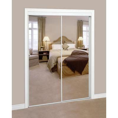 How Much Are Mirrored Closet Doors 94 Best Mirrored Closet Doors Images On Pinterest Mirror Closet Doors Mirrored Closet Doors