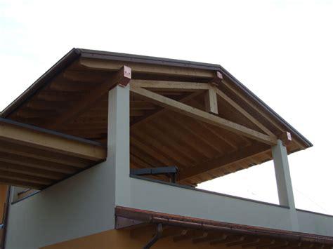 della casa pordenone casa in provincia di pordenone idee costruzione