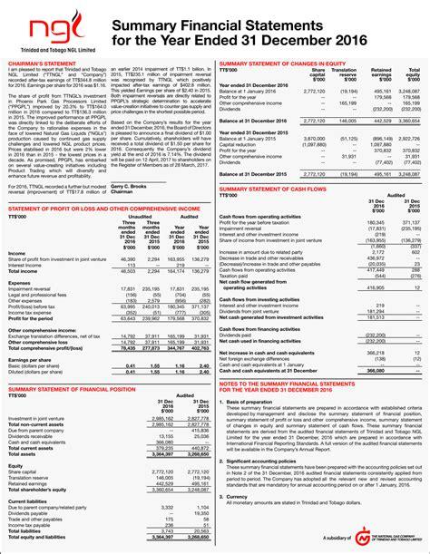 denmark bancshares inc form 10 k ex 13 annual report