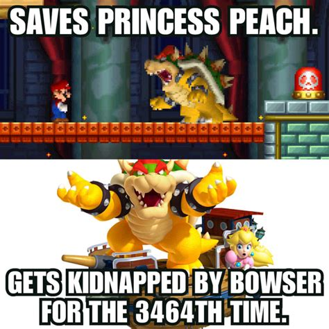 Princess Peach Meme - science review games zone 2017 2018 2019 ford price
