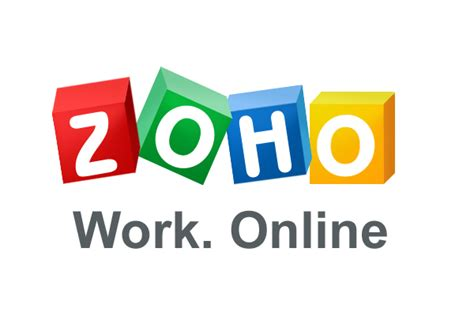 review recruiting email overload regain control  zoho mailmagnet tools  recruiters