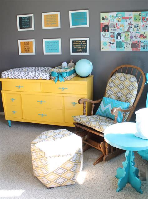 Do I Need A Changing Table How To Make Your Dresser Into A Changing Table Woodworking Projects Plans