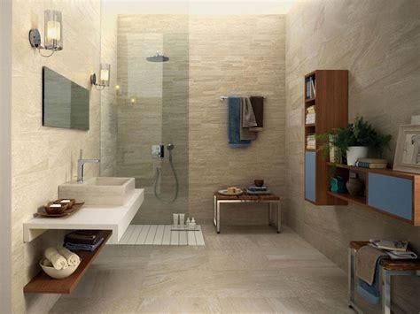 ital ceramiche ceramiche per pavimenti rivestimento in gres porcellanato a tutta massa effetto