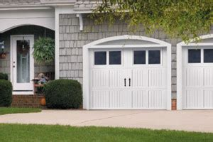 garage door repair san ramon san ramon ca 925 364