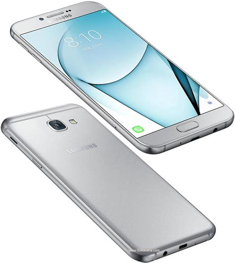 Samsung A8 Hdc samsung galaxy a8 2016 pictures official photos