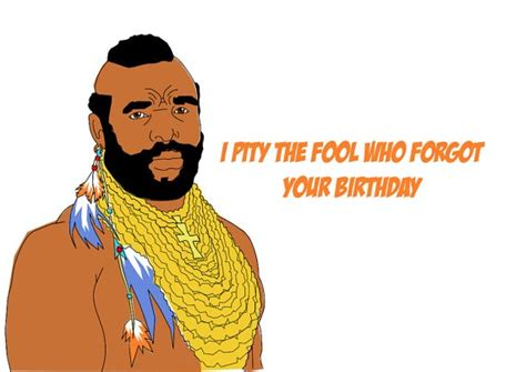 famous quotes mr t quotes 47 best greetings images on pinterest card ideas cards
