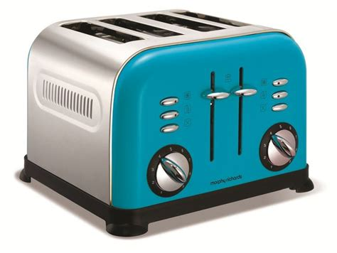 My Toaster this is my toaster products i
