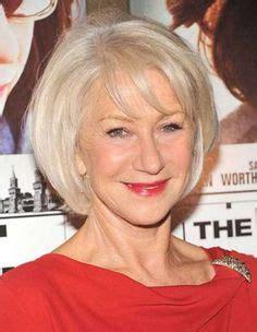 show me toseann barrs new blond hairdo short straight bob hairstyles for older women over 60