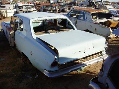1963 dodge dart parts 1963 dodge dart 63dg0879c desert valley auto parts
