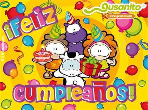 imagenes elegantes feliz cumpleaños im 225 genes de feliz cumplea 241 os para facebook im 225 genes de