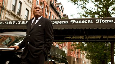 homegoings american funeral traditions pbs pbs