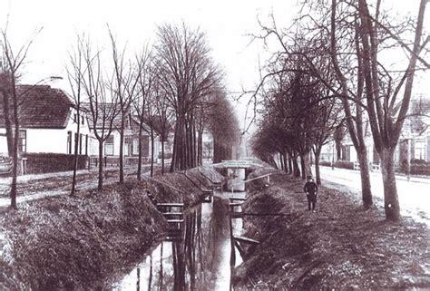 gc5th21 rondje gasselternijveen unknown cache in drenthe - Scheepvaart Gasselternijveen