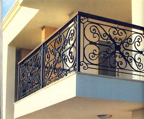 Fer Forge Stairs Design Wrought Iron Fence Maxime Wrought Iron Fences Straircase Balcony Wrought Iron Catalogue