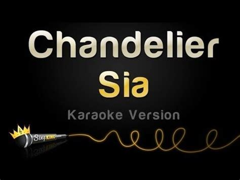 charlie puth chandelier lyrics 123 best images about because sia on pinterest