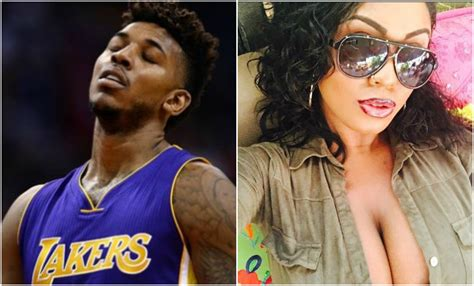 Nick And In Total Fidelity Well At Least by Total Pro Sports Layton Benton Wants To Help