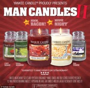 candele racing yankee candles racing and candles on