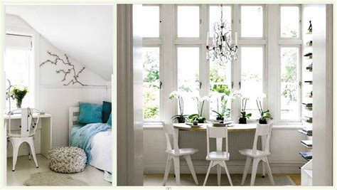 design your own home virginia design your own home virginia 100 pb teen design your own