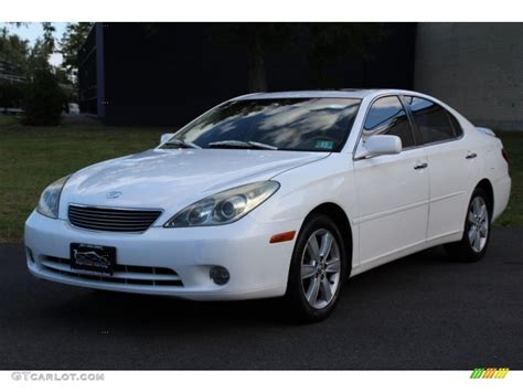 lexus es300 2006 100 lexus es300 white lexus south africa home wa