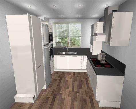 neue einbauküche k 252 che k 252 che modern u form k 252 che modern k 252 che modern u