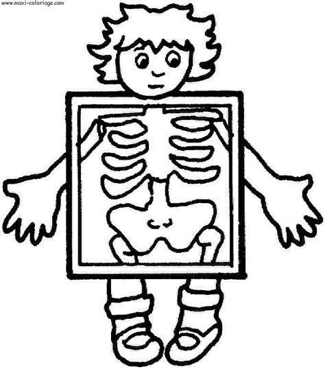 x coloring pages free x ray coloring pages for kids az coloring pages