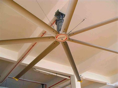 what type of for ceiling fan ceiling fans with lights dry carpet of industrial home