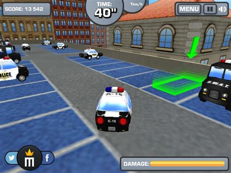 Auto Parken Spiele by Car Parking Play Free Upcomingcarshq